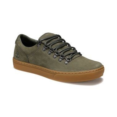 Timberland Sneakers Haki